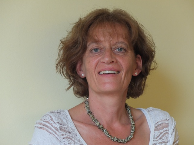 Körperpsychotherapie Krefeld