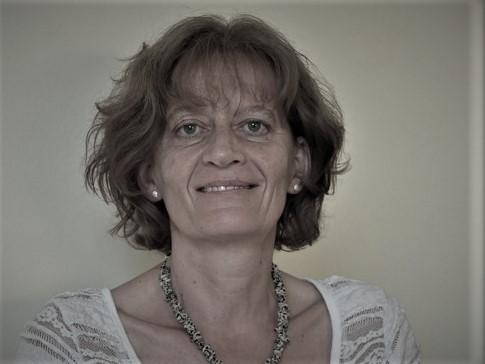 Birgit Hartkopf